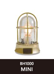 BH1000mini