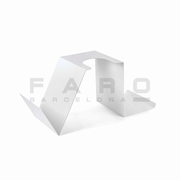 FA28366  HOOK Magazine rack accessory
