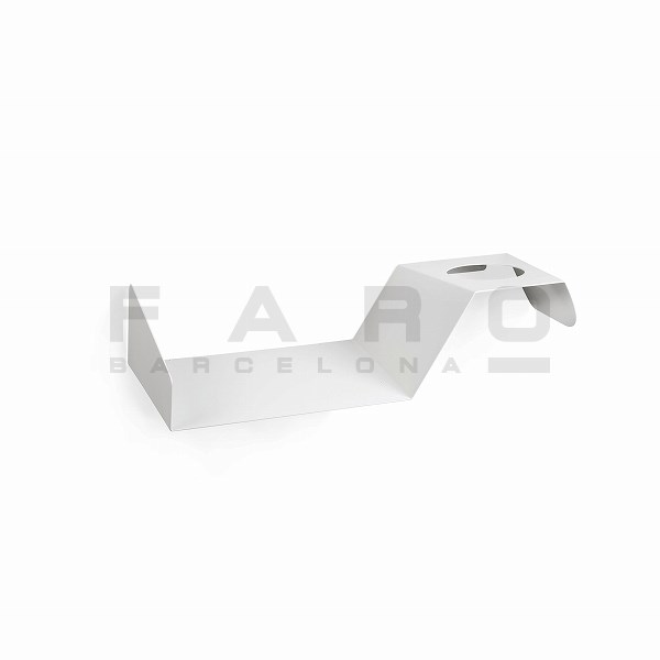 FA28367  HOOK Shelf accessory