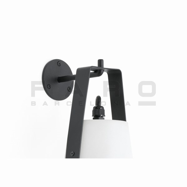 FA71556  CAT Wall lamp accessory